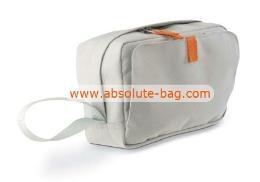 กระเป๋าสตางค์ ab-7-5003