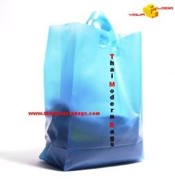 กระเป๋าถือ CRB-001