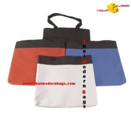 กระเป๋าถือ CRB-002