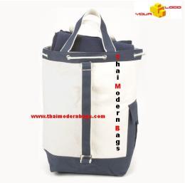 กระเป๋าถือ CRB-003