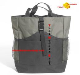กระเป๋าถือ CRB-004