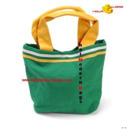 กระเป๋าถือ CRB-009