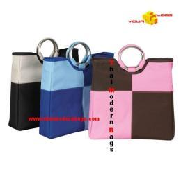 กระเป๋าถือ CRB-010