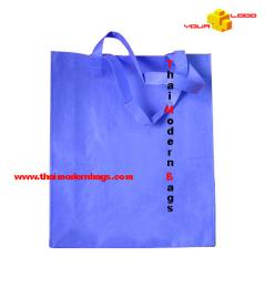 กระเป๋าถือ CRB-014