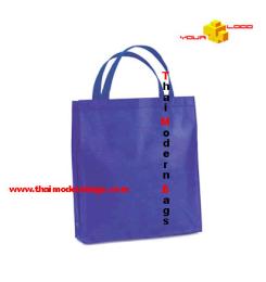 กระเป๋าถือ CRB-015