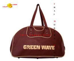 กระเป๋าเดินทาง TVB-004