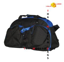 กระเป๋าเดินทาง TVB-005
