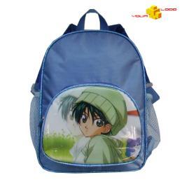 กระเป๋าเป้นักเรียน SCB-001
