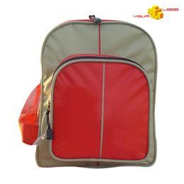 กระเป๋าเป้นักเรียน SCB-002