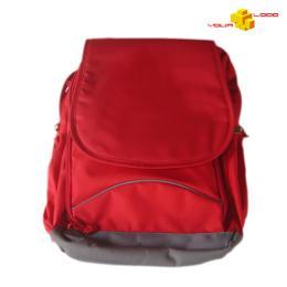 กระเป๋าเป้นักเรียน SCB-003