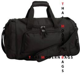 กระเป๋าเดินทาง TVB-007
