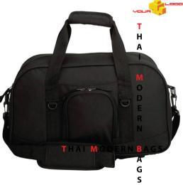 กระเป๋าเดินทาง TVB-008