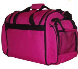 กระเป๋าเดินทาง TVB-009