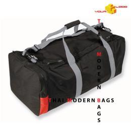 กระเป๋าเดินทาง TVB-011