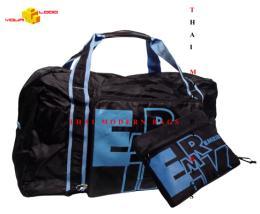 กระเป๋าเดินทาง TVB-014