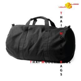 กระเป๋าเดินทาง TVB-015