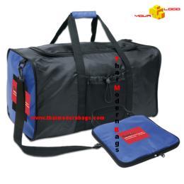 กระเป๋าเดินทาง TVB-016
