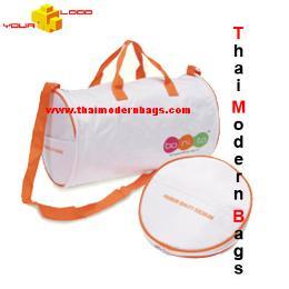 กระเป๋าเดินทาง TVB-017