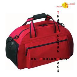 กระเป๋าเดินทาง TVB-019