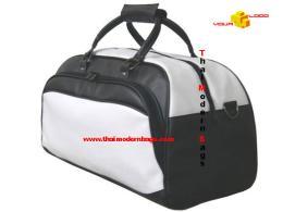 กระเป๋าเดินทาง TVB-020