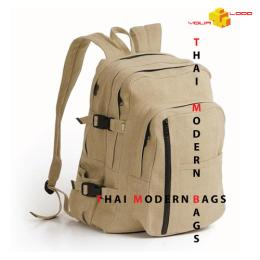 กระเป๋าเป้ BPB-001