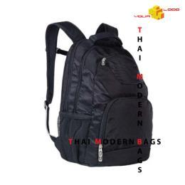 กระเป๋าเป้ BPB-002