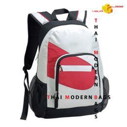 กระเป๋าเป้ BPB-004