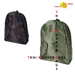 กระเป๋าเป้ BPB-007