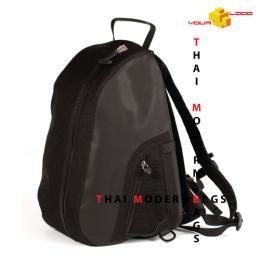 กระเป๋าเป้ BPB-0010