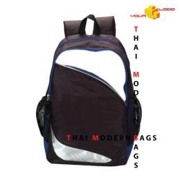 กระเป๋าเป้ BPB-012