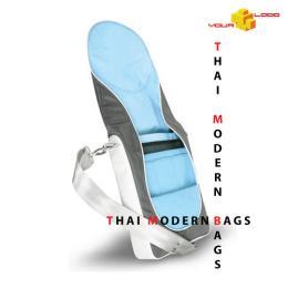 กระเป๋าโน๊ตบุ๊ค NTB-001