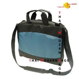 กระเป๋าโน๊ตบุ๊ค NTB-004