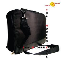 กระเป๋าโน๊ตบุ๊ค NTB-005