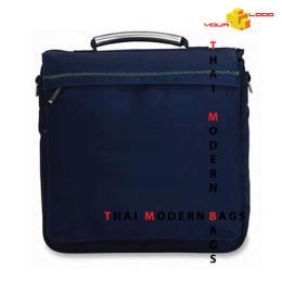 กระเป๋าโน๊ตบุ๊ค NTB-011