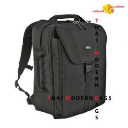 กระเป๋าโน๊ตบุ๊ค NTB-013