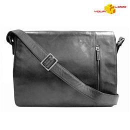 กระเป๋าโน๊ตบุ๊ค NTB-014