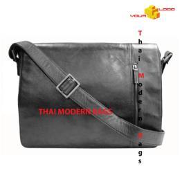 กระเป๋าเอกสาร DCB-001