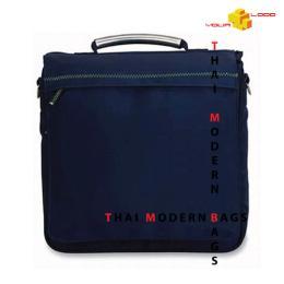 กระเป๋าเอกสาร DCB-004