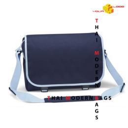กระเป๋าเอกสาร DCB-005