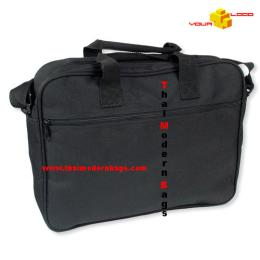 กระเป๋าเอกสาร DCB-006