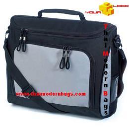 กระเป๋าเอกสาร DCB-007