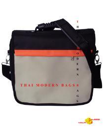 กระเป๋าเอกสาร DCB-009