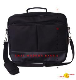 กระเป๋าเอกสาร DCB-010