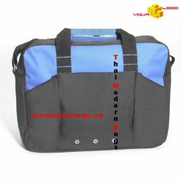 กระเป๋าเอกสาร DCB-011