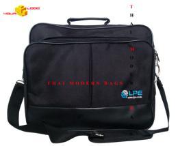 กระเป๋าเอกสาร DCB-012