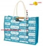 กระเป๋าถือ CRB-013