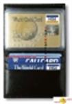กระเป๋าสตางค์ WLB-003