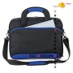 กระเป๋าโน๊ตบุ๊ค NTB-006