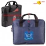 กระเป๋าเอกสาร DCB-015