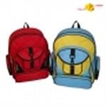 กระเป๋าเป้นักเรียน SCB-006